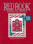 Ancestry's Red Book